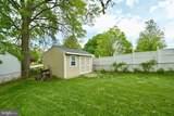 6423 Prospect Terrace - Photo 31