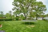 6423 Prospect Terrace - Photo 32