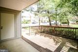 210 Carriage Court - Photo 43