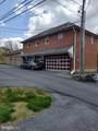 155-REAR Main Street - Photo 2