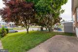 8581 Tolbut Street - Photo 4