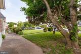 8581 Tolbut Street - Photo 5