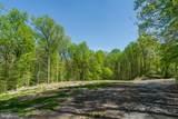 6501 Bright Mountain Road - Photo 10