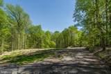 6501 Bright Mountain Road - Photo 13