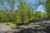 6501 Bright Mountain Road - Photo 14