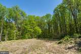 6501 Bright Mountain Road - Photo 8