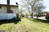 5100 Brookside Court - Photo 5