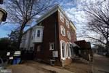 3623-3625 Powelton Avenue - Photo 1