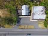 3680 Delsea Drive - Photo 5