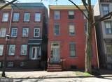 253 Mercer Street - Photo 1
