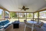 26308 Wolfe Creek Drive - Photo 30