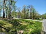Longwood Drive - Photo 9