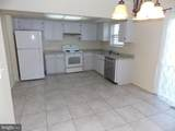 1233 Knoll Mist Lane - Photo 9