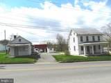 4374 Roxbury Road - Photo 2