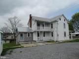 4374 Roxbury Road - Photo 23