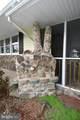 340 Highland Ridge Road - Photo 15