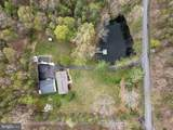 340 Highland Ridge Road - Photo 3