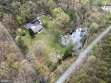 340 Highland Ridge Road - Photo 30
