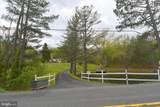340 Highland Ridge Road - Photo 31