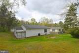 340 Highland Ridge Road - Photo 36