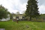 340 Highland Ridge Road - Photo 37