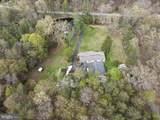 340 Highland Ridge Road - Photo 41