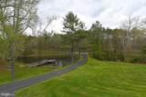 340 Highland Ridge Road - Photo 43