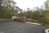 340 Highland Ridge Road - Photo 44