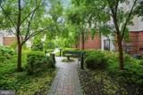 12957 Centre Park Circle - Photo 48