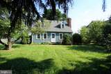 38991 Colonial Highway - Photo 1