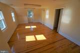 38991 Colonial Highway - Photo 10
