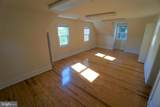 38991 Colonial Highway - Photo 11