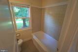 38991 Colonial Highway - Photo 12