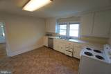 38991 Colonial Highway - Photo 4