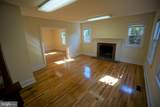 38991 Colonial Highway - Photo 5
