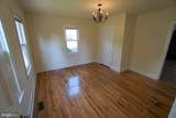 38991 Colonial Highway - Photo 6
