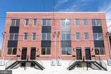 501 Norris Street - Photo 1