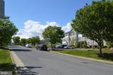 602 Pendleton Lane - Photo 30