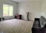 10891 Hunter Gate Way - Photo 14