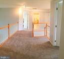 10891 Hunter Gate Way - Photo 17
