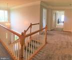 10891 Hunter Gate Way - Photo 19