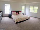 10891 Hunter Gate Way - Photo 20