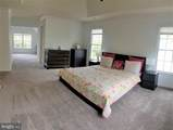 10891 Hunter Gate Way - Photo 21