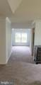 10891 Hunter Gate Way - Photo 28