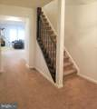 10891 Hunter Gate Way - Photo 39