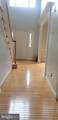10891 Hunter Gate Way - Photo 4