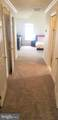 10891 Hunter Gate Way - Photo 40