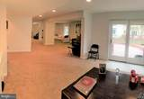 10891 Hunter Gate Way - Photo 43