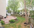 10891 Hunter Gate Way - Photo 52