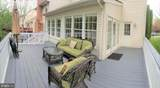 10891 Hunter Gate Way - Photo 54